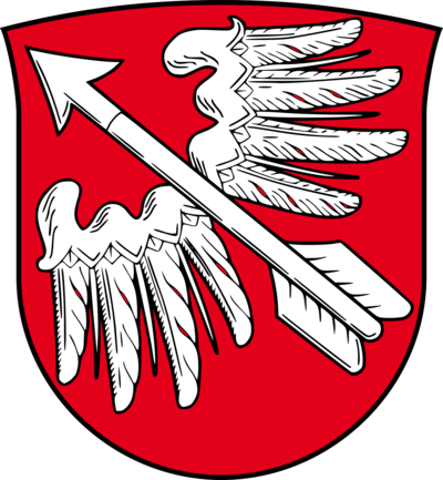 Dämmerschoppen in Osterweddingen