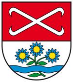 Sülldorf2