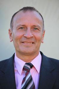 Jörg Methner